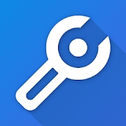 All-In-One Toolbox: Cleaner, More Storage & Speed v8.1.6.0.7