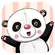 Babyloonz Animal Friends 1.4.5