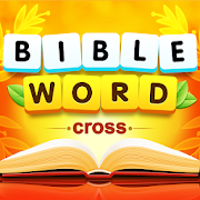 Bible Word Cross 1.0.78