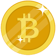 Bitcoin Icon Pack 1.0.3