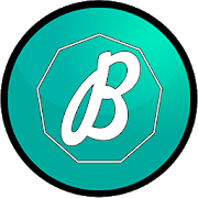 Blex UI – Icon Pack 2.4
