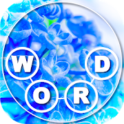 Bouquet of Words – Word game 1.44.43.4.1747