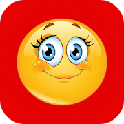 Chat Smiley Free Emoticons 1.1