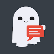 Chat Stories: Scary/Love Stories. Chat Story Maker 10.0.2