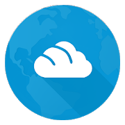 Cloud Android Client 10.12.40504