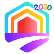 Color Phone Launcher – Live Themes & HD Wallpapers 1.0.115