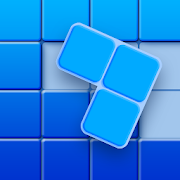 Combo Blocks – Classic Block Puzzle Game 1.6