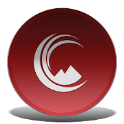 Daf Red Icon Pack 1.5