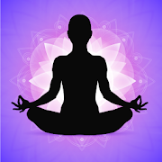 Daily Yoga Workout – Daily Yoga 1.1.16