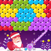 Dream Pop – Bubble Pop Games! 1.9
