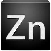 Element Bank : Periodic Table 1.1