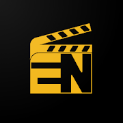 EntNetwrk | Your Entertainment Social Media App 5.0.8