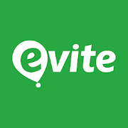 Evite: Free Virtual Invitations & Video Chat 7.15.0