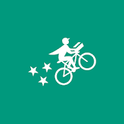 Fleet by Postmates 5.22.2