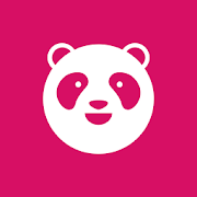 foodpanda – Local Food & Grocery Delivery 5.22.0