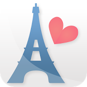 France Dating App – Meet, Chat, Date Nearby Locals 5.6.1