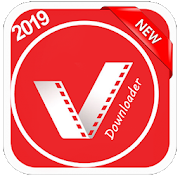 Free Video Downloader For Facebook And Instagram 2.0.4