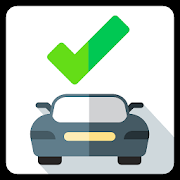 Free VIN Check Report & History for Used Cars Tool 6.5.0.7