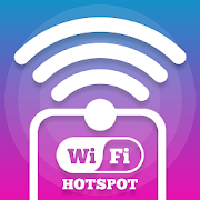 Free Wifi Hotspot – Internet Sharing Widget 1.1.3