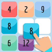 Fused: Number Puzzle Game 1.2.7