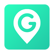 GeoZilla – Find my Family. Locator & GPS Tracker 6.7.12