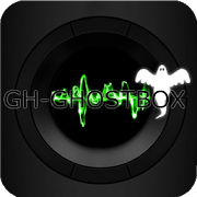 Ghost Host Events Ghost Box P 3.0