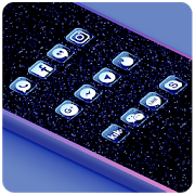 Glass – Icon pack 5.1.4