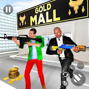 Grand Gold Robbery 1.0.4
