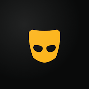 Grindr – Gay chat 6.13.1