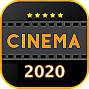 HD Movies 2020 – Watch Free Movies & TV Shows 1.5.5
