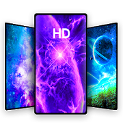 HD Wallpapers (Backgrounds) 1.0.1