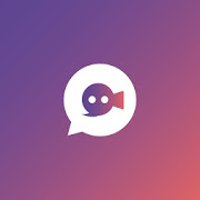Hiyayo – Online video chat & voice chat 5.0 and up