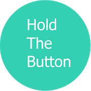 Hold The Button – Pro 1.0