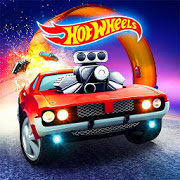 Hot Wheels Infinite Loop 1.3.8