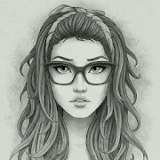 How to draw people 2.0.6