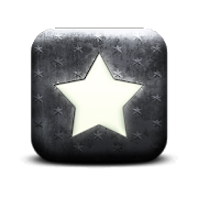 Iconlab- dark star icon pack 1.9.0