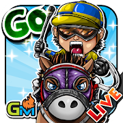 iHorse GO: PvP Horse Racing NOW 1.54