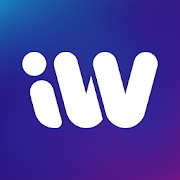 iWant 5.1.0