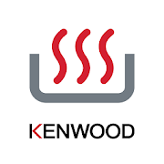 Kenwood kCook Multi 4.2.3