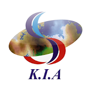 KIA Tours & Travel 5.9