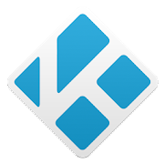 Kodi 5.0 and up