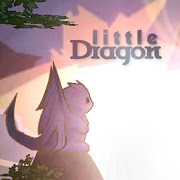 little Dragon 3D 1.0