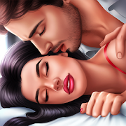 Love Sick: Interactive Stories 1.45.1