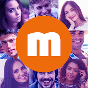 Mamba – Online Dating App: Find 1000s of Single 3.126.0 (9565)