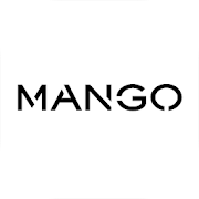 MANGO – The latest in online fashion 20.08.01