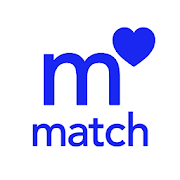 Match Dating: Chat, Date & Meet Someone New 20.09.00