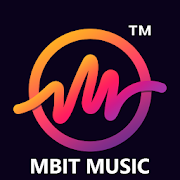 MBit Music™ : Particle.ly Video Status Maker 4.6