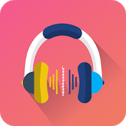 MusicDuo : Dual Songs Player 1.0.3