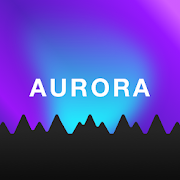 My Aurora Forecast – Aurora Alerts Northern Lights 2.2.3.3