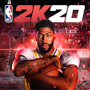 NBA 2K20 4.3 and up
